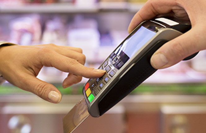 services-commerces
